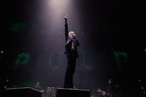 Documentary PULP will open the festival on Saturday 7 June
