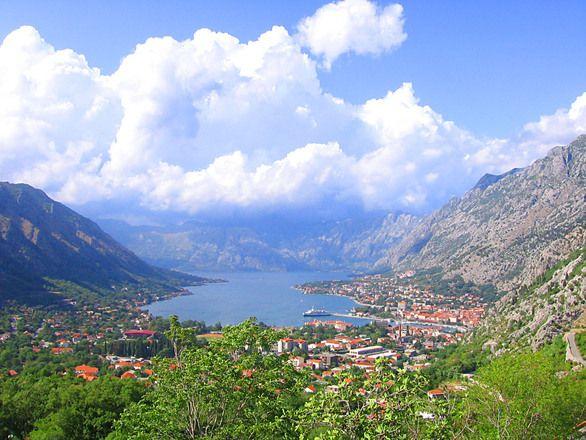 Boka Kotorska - cud natury i prawdziwa perełka Czarnogóry. Sprawdź jakie atrakcje czekają w tym rejonie, co warto zobaczyć i zwiedzić?