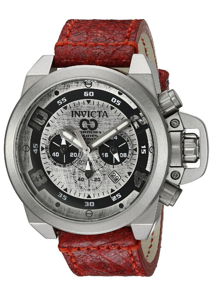 1000 images about invicta corduba collection