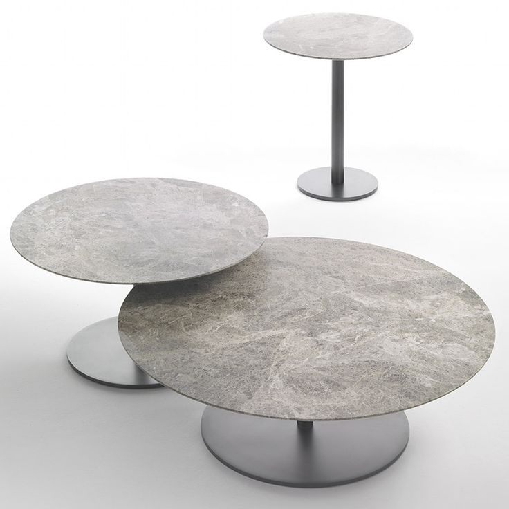 Mild Steel Coffee Table: Best 25+ Marble Coffee Tables Ideas On Pinterest