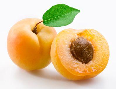 Profumo: albicocca #bouquet #apricot