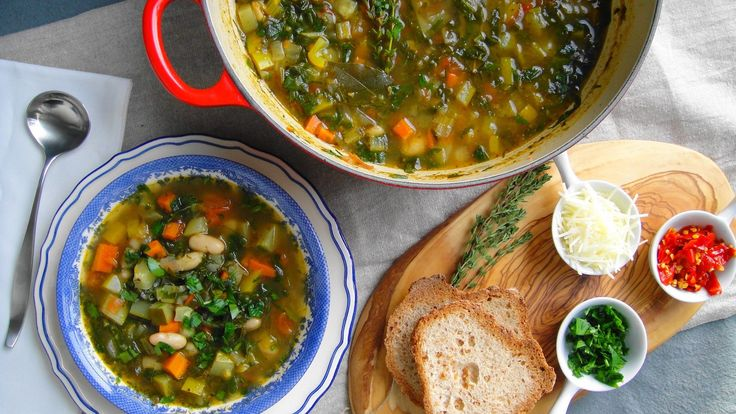 ... vegetable vegetable soup large stock quick italian forward quick
