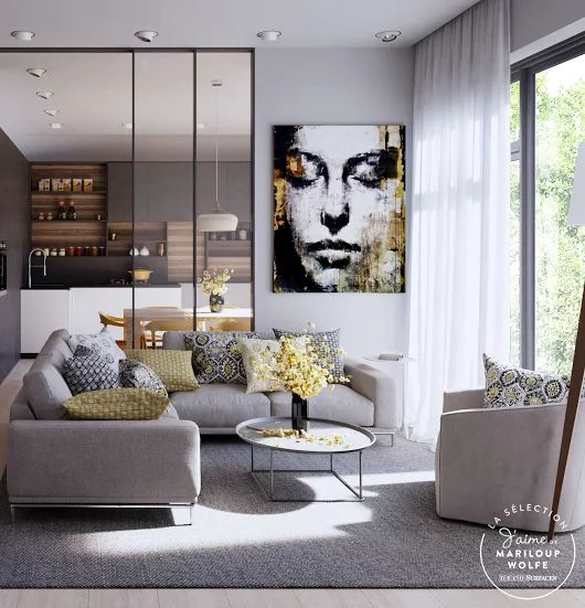 25 best ideas about couvre lit on pinterest couvre lits. Black Bedroom Furniture Sets. Home Design Ideas