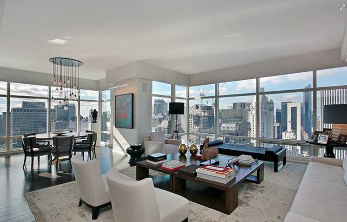 11 best Living Room images on Pinterest   Decorating ...