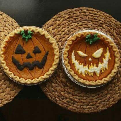 Samhain ★ Day Of The Dead ★ Ancestors
