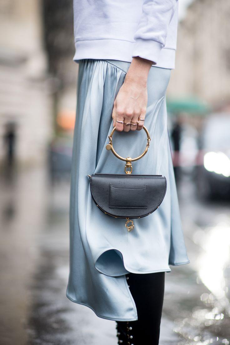 #handbags #talkingfashion #talkingfashionnet