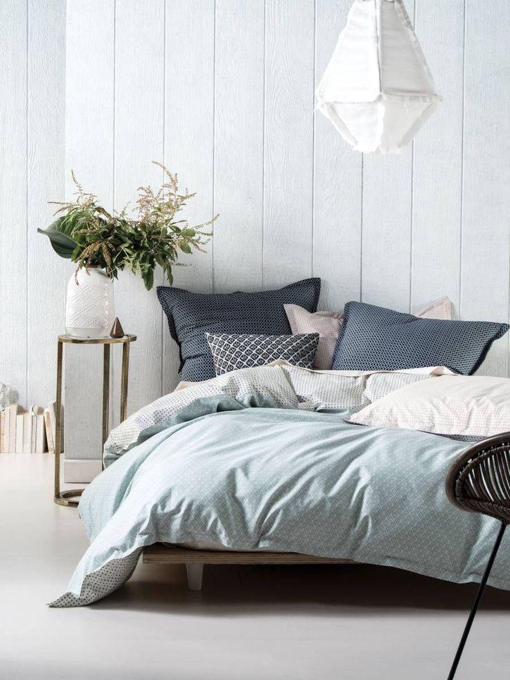 247 best linen images on pinterest | quilt cover sets, bed linens