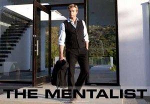 El Mentalista Renueva