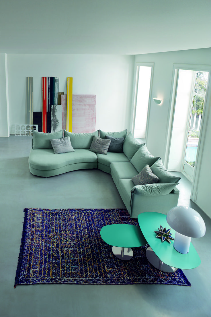 Every - www.magic-house.it #house #salerno #design