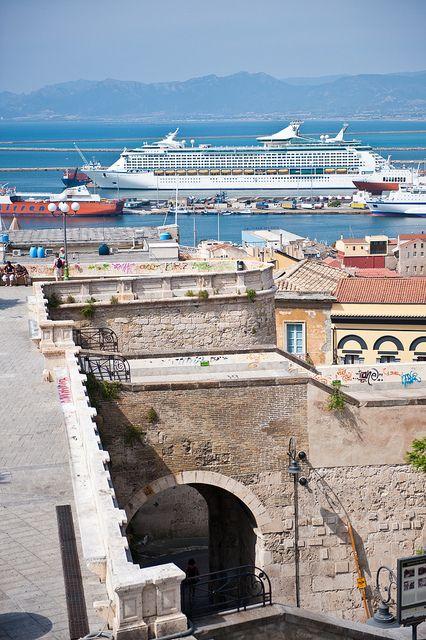 17 Best images about Città e luoghi d' Italia on Pinterest ...