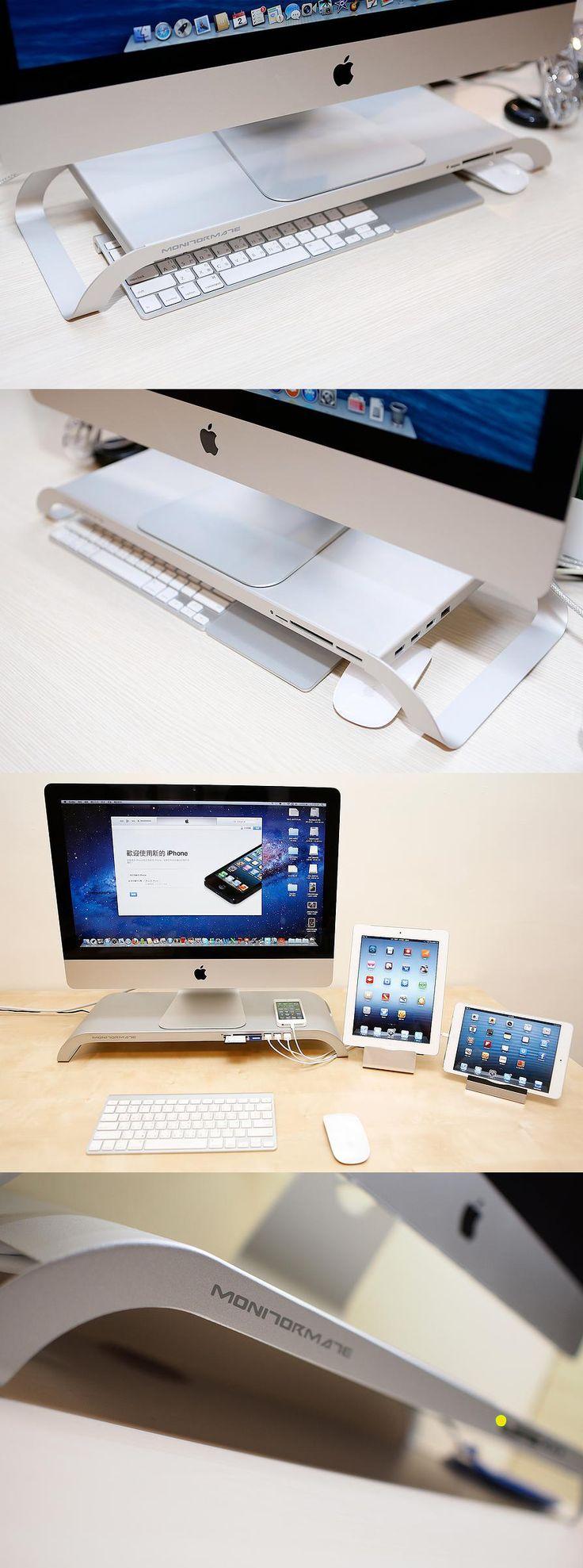 best 25 desktop gadgets ideas on pinterest computer gadgets