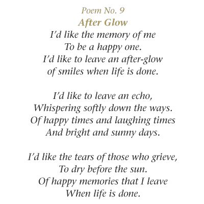 Best 25+ Funeral card messages ideas on Pinterest Missing mom - funeral words for cards