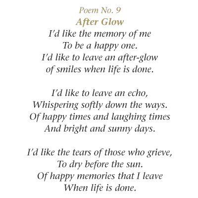 Best 25+ Memorial cards ideas on Pinterest Memorial cards for - burial ceremony program