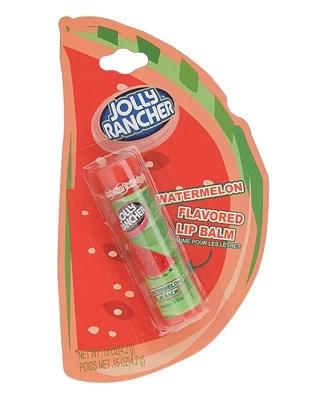 Jolly Rancher Watermelon