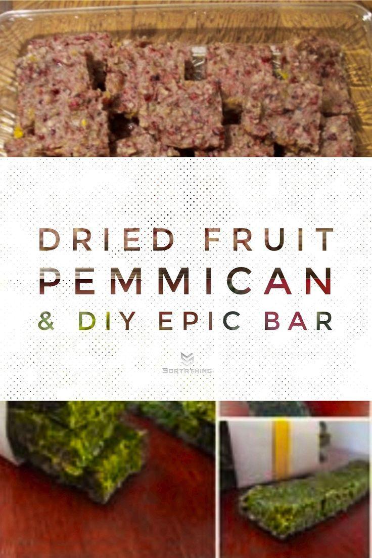pemican recipe scd diet