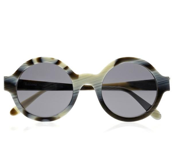 lunettes Illesteva