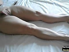 Helen Cums Again Comments Please