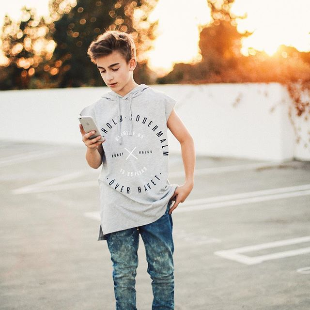 I'm always creeping your instagram photos ️ | Johnny ...