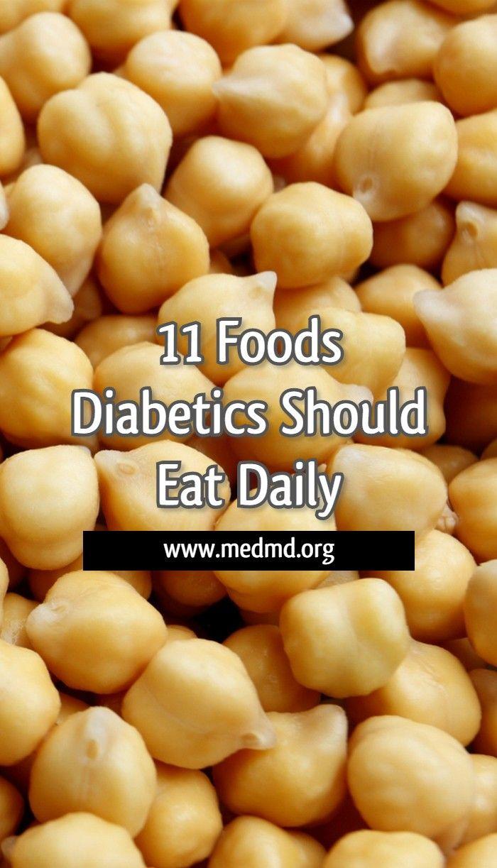11 Foods Diabetics Should Eat Daily Diabetes Diet Plan Diabetic