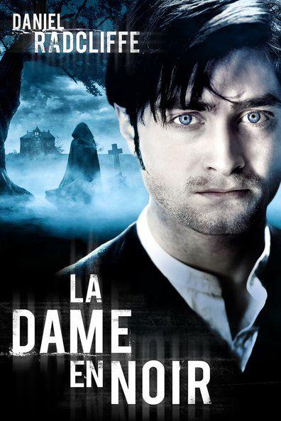 La Dame en noir (2012) Regarder La Dame en noir (2012) en ligne VF et VOSTFR. Synopsis: Arthur Kipps, jeune notaire à Londres, est obligé de se rendre dans le petit villa...