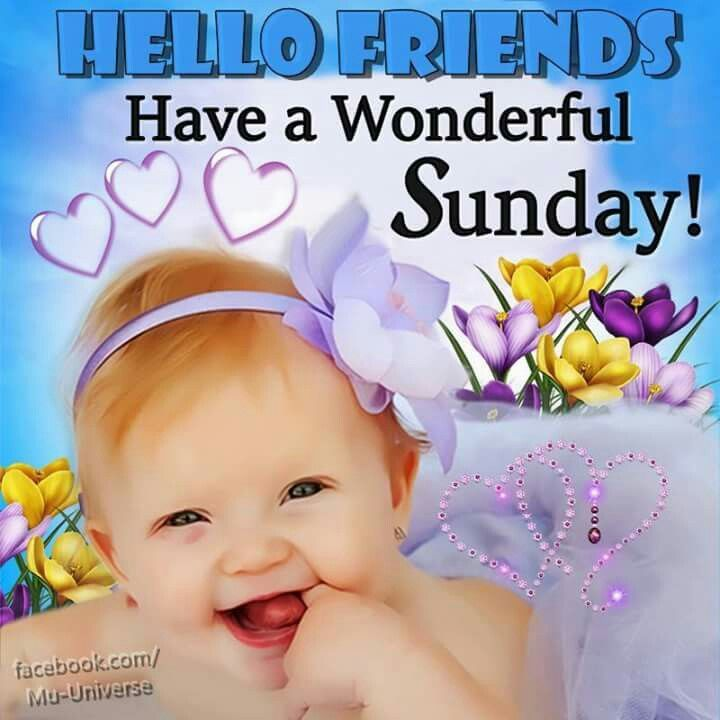best 25 good morning sunday pictures ideas on pinterest