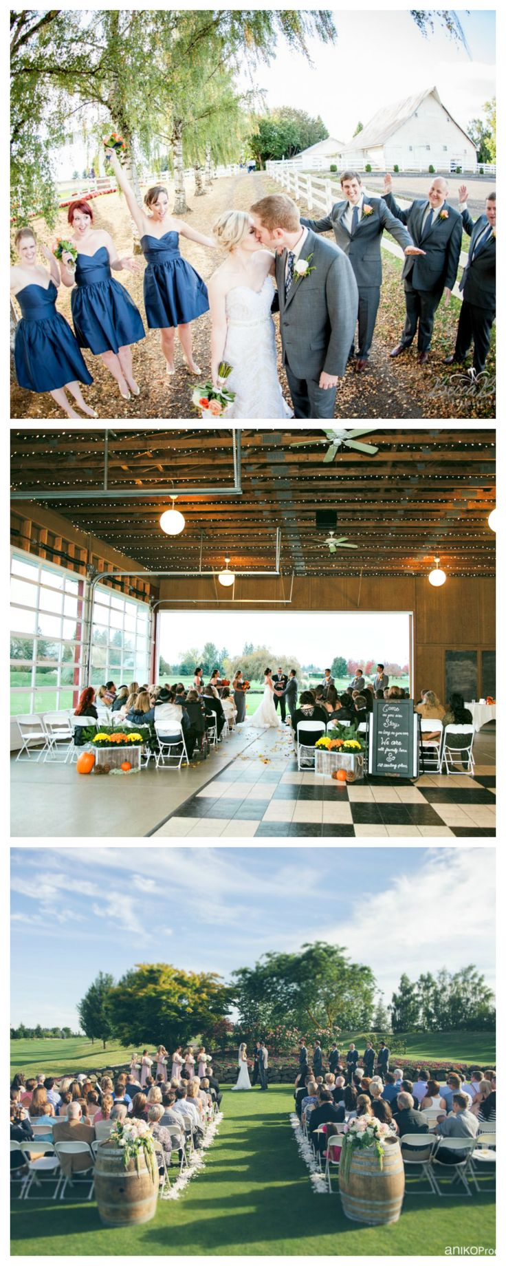 farm wedding venues minneapolis%0A Whether you are drawn by the charm of a barn wedding  or captivated by the