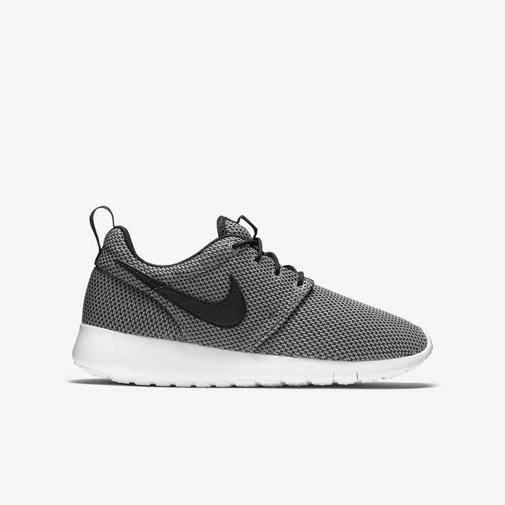 ... Nike Roshe One – Chaussure pour Enfant (35,5-40).