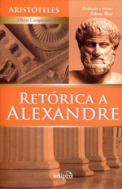 Esta obra contém não apenas a história política de Atenas, como também a descrição pormenorizada dos principais elementos do sistema político que vigorou a partir da restauração da Constituição democrática após a queda dos Trinta Tiranos (403 a.C.), um ano após o fim da Guerra do Peloponeso, com a rendição de Atenas a Esparta.