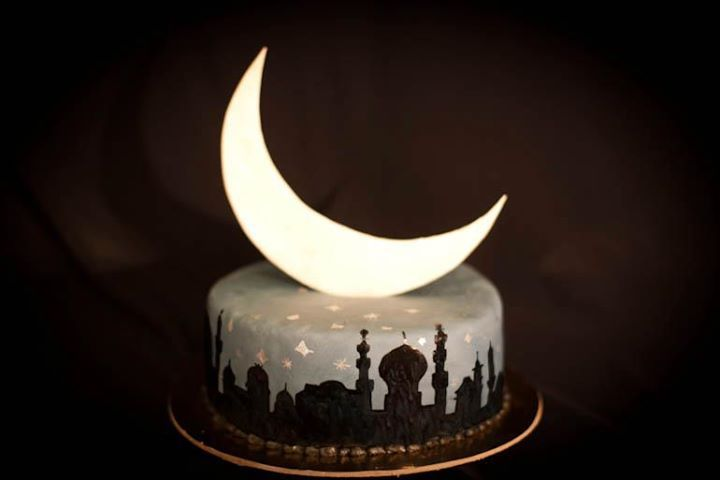 20+ Mind Blowing Collections Of Eid Wishes | A House of Fun