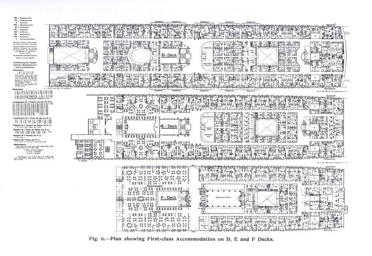 SS IMPERATOR RMS BERENGARIA Pinterest