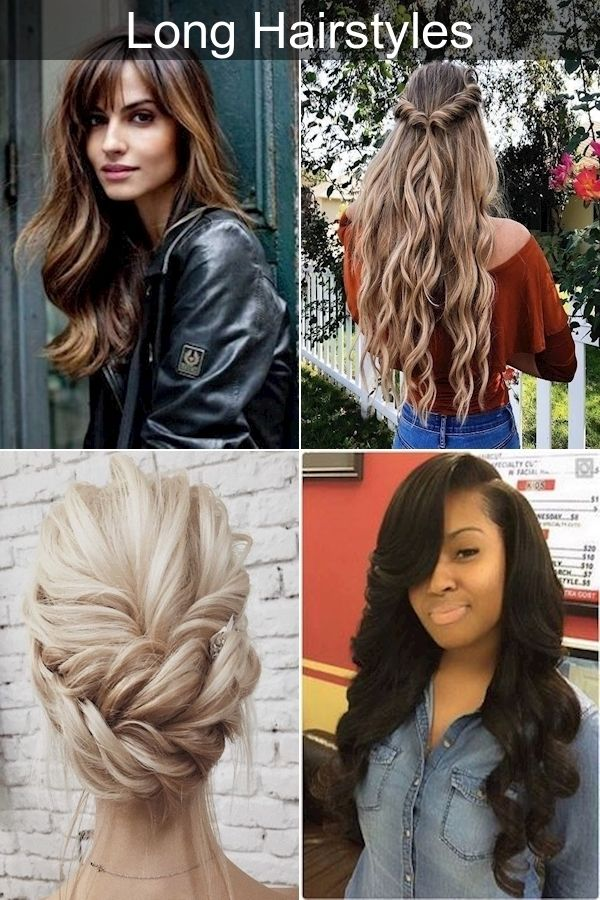 Hot Hairstyles Women S Hair Updos Updo Photos Hot Hair Styles Womens Hairstyles Hair Styles