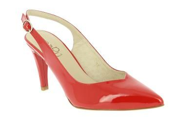 ¡Zapatos de la marca Amarú en Zapaterías el valle!  Te ofrecemos nuestros  Zapatos  Amarú, zapatos comodos. Zapaterías El Valle .Fabricados en piel y  Hecho en España. Venta en San Sebastián de los Reyes, Alcobendas, Tres Cantos y http://www.zapateriaselvalle.com/  ENVIO GRATIS