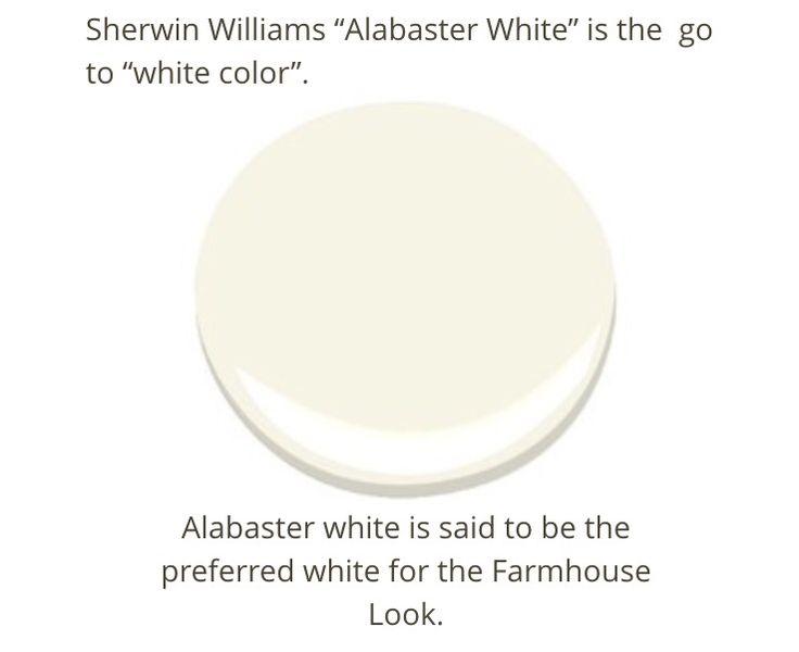 best 20+ sherwin williams white ideas on pinterest   sherwin