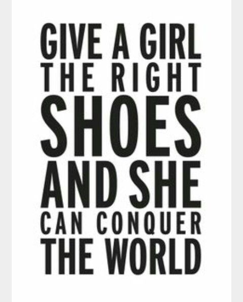 ted baker shoes at office sayings motivational quotations inspir