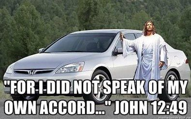 Priests and cars What does your priest drive? - Catholic Answers Forums