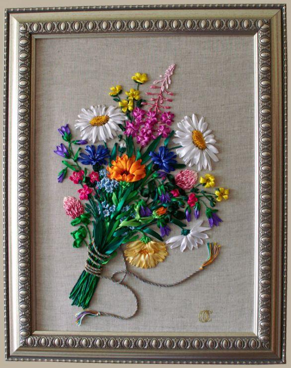 Gallery.ru / Фото #89 - Прекрасно! - Fyyfvbwrtdbx1957