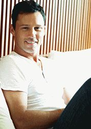 Jeffrey Donovan - jeffrey-donovan Photo