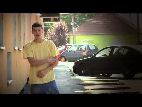 McHh - Te cunoaste toata lumea (Video official)