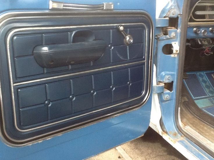 11 best My Great Grandfathers truck (Project truck) images on ...