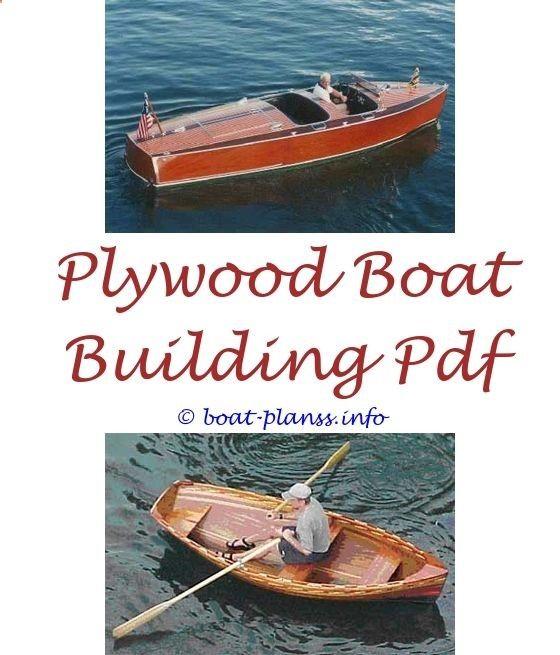 fiberglass boat building plans free - minecraft speed boat build.florida maritime museum boat building boat plans for sale boat bassinet plans 7545319255