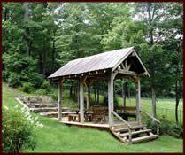 Cabins at Seven Foxes, North Carolina Cabin Rentals, Blue Ridge Mountains of North Carolina, Rental Cabins North Carolina, Pet Friendly Cabin Rentals