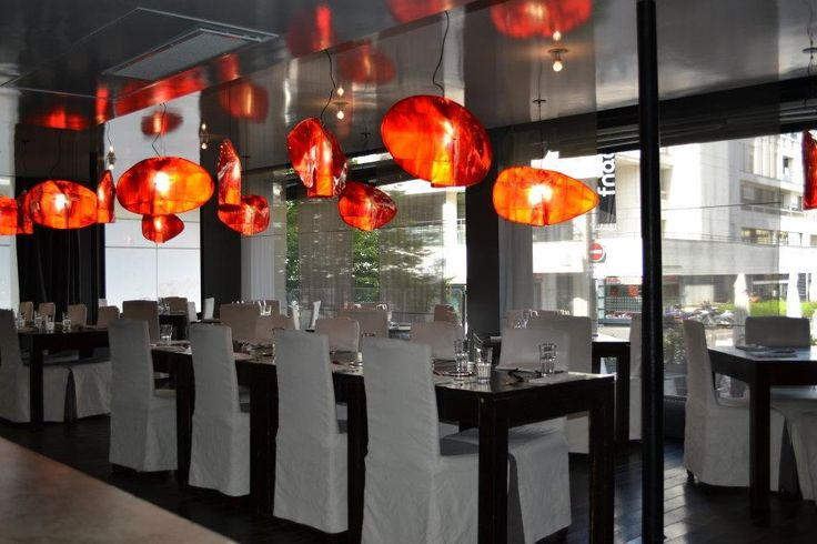 16-9ème : Restaurant Rouen 76000 (adresse, horaire et avis)