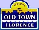 Florence Oregon tourism travel hotels coast casino sand dune rides vacations