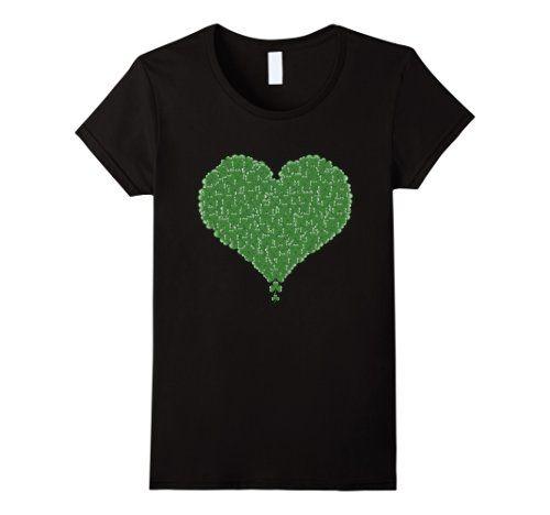 24 best st patricks day shirts to wear and gifts images on irish valentine shamrock shirtst patricks day shamrock shirt irish shamrock shirt negle Choice Image
