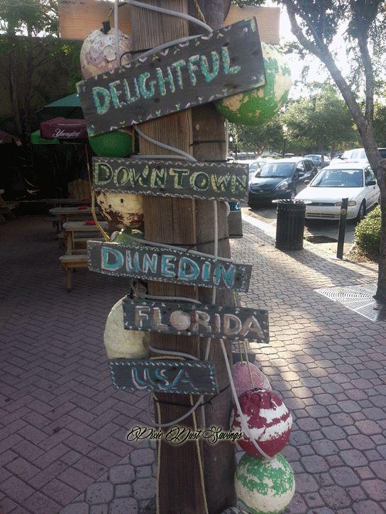 downtown-dunedin