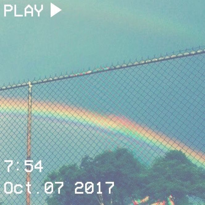 𝑷𝒊𝒏𝒕𝒆𝒓𝒆𝒔𝒕 𝒉𝒐𝒏𝒆𝒆𝒚𝒋𝒊𝒏 Rainbow Aesthetic Aesthetic Pictures Aesthetic Photography