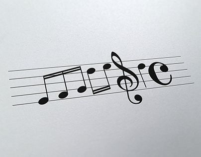 """Check out my @Behance project: """"Music"""" https://www.behance.net/gallery/23999991/Music"""
