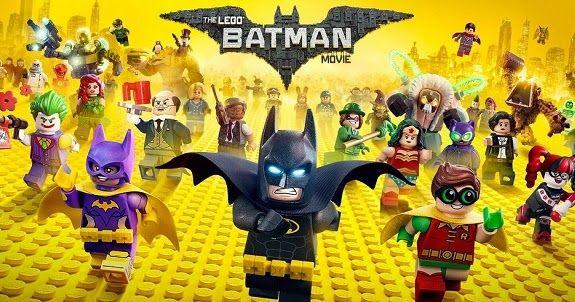 The Lego Batman Movie, The Lego Batman Movie full movie, The Lego Batman Movie hd movie, The Lego Batman Movie full hd movie, The Lego Batman Movie full hd movie free download, The Lego Batman Movie download hindi dubbed, The Lego Batman Movie 3d film !