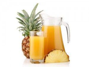 Pineapple Juicing Recipe - Nutribullet Recipes