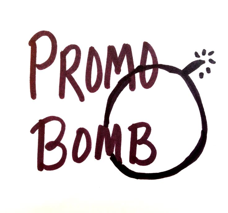 Are You Guilty Of Promo Bombing?